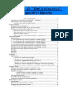 Biporta.pdf