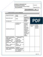 GFPI-F-019 Formato Guia de Aprendizaje 002
