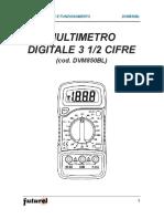 8220-DVM850