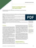 Intervenciones para promover la comunicación social en niños con trastornos del espectro autista.pdf