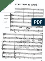 vamos cantando.pdf