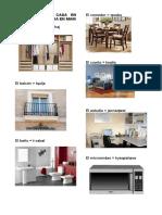 50 palabras en mam y español con imagenes.docx