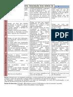 Descrição dos níveis de desempenho Escrita.docx