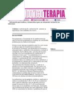 a22-colistina_(=_polimixina_e)_y_polimixina_b_–_aumenta_su_importancia_como_antibiotico_de_reserva