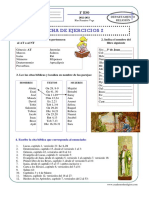 ficha de ejercicios 2.pdf