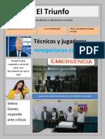 diario viviendo.pdf