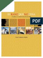 2009_Conflicto y Conflictividad Social 2009_El rayo que no cesa.pdf