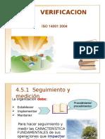 grupo1-iso14001-2004requisitosdel4-5al4-6-100429223357-phpapp01
