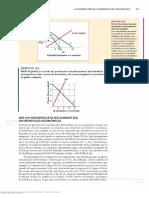 Principios de Economía - Bernanke 2