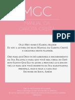 #Planner devocional - colorido.pdf