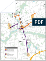 BRT Overview Map