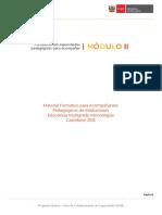 MÓDULO II - PARTE 2 (6).pdf