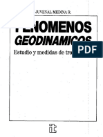 fenomenosgeodinamicos