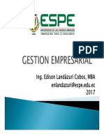 GESTION_EMPRESARIAL_2017_-_01[1].pdf