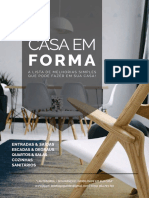 CasaEmForma.pdf