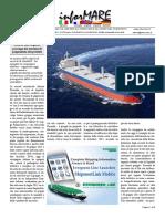 pdfNEWS20150622.pdf