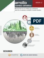 el-desarrollo-adaptado-a-cambio-climático.pdf