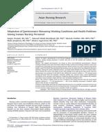 Adaptativr Scale Nurses.pdf