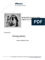 2ND GRAMMAR BOOK - GIVING ADVICES.pdf