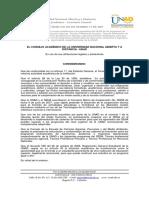 acuerdo_ca_011_2007_planes_curriculares_agrarias.pdf