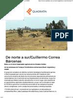 12-05-17 De Norte a Sur-Guillermo Correa Bárcenas