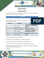 Material_de_apoyo_1.doc