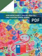 Libro Discapacidad y Salud Mental SENADIS.pdf