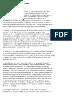 Boletines_NIF