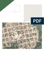 Bing Mapas Praça Da Vila gabriel passos