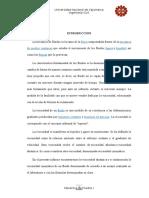 VISCOSIDAD DE UN FLUIDO (ENSAYO)