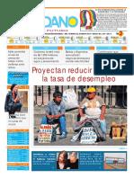 El-Ciudadano-Edición-210