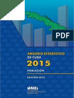 03 Poblacion Saldos Migratorios 2015