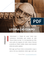 Utopia_do_Corpo_-_Michel_Foucault.pdf
