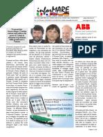 pdfNEWS20151002.pdf