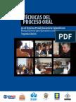 Manual de Operadores Juridicos FIU-Colombia