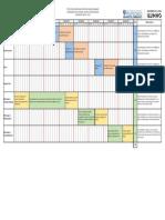 VI. Cronograma Actividades.pdf