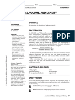 chlmlabt4.pdf
