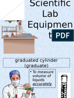 Lab_Equipment_power_point.ppt