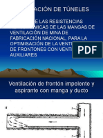 6º. Ventilación de Túneles-08!07!14 - PowerPoint