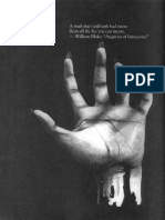 VtM - Dirty Secrets of the Black Hand.pdf