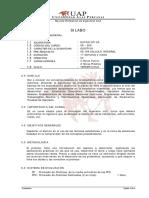 080108206 - ESTADISTICA.pdf