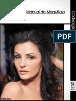 MANUAL-DE-MAQUILLAJE-PARTE-2.pdf