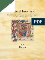 sobre_el_breviario.pdf