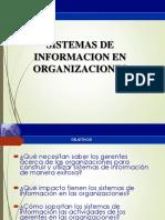 Clase TIC Org Mecanica4 (1)