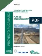 PLAN COMISIONADO Proyecto PUCAMARCA.pdf
