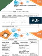 Guía de Actividades y Rubrica de evaluación Paso 2 Pre-Tarea (2).docx