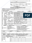 SESION MATEMATICA 12.docx