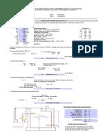 04 Crp-tipo (Vii) Dimens 3a (2 m3)