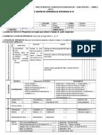 SESIONES DE junio  n 7 de celinda2015 ,relig.docx
