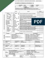 SESIONES DE MARZO 2015.docx